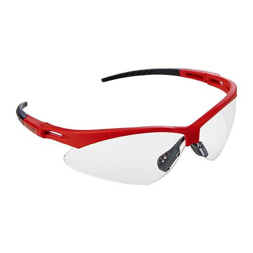 Steve & Leif Tools Safety Glasses 9011RC