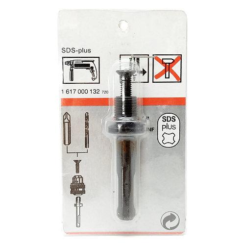 "5-Plus Drill Chuck Head SDS Plus Adapter 1/2""-20UNF"
