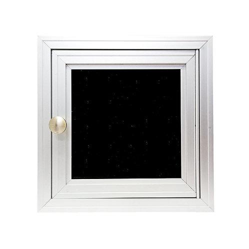 LBF Letter Box Frame
