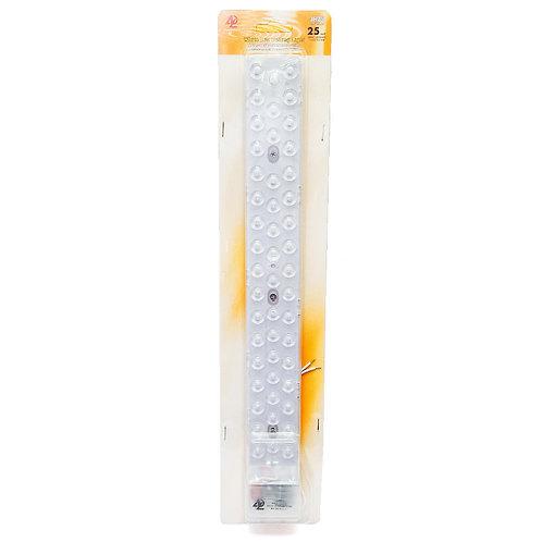 3R25 25W White LED Ceiling Light 520MMx45MM