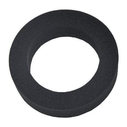 30206 2'' Form Polymer Gasket