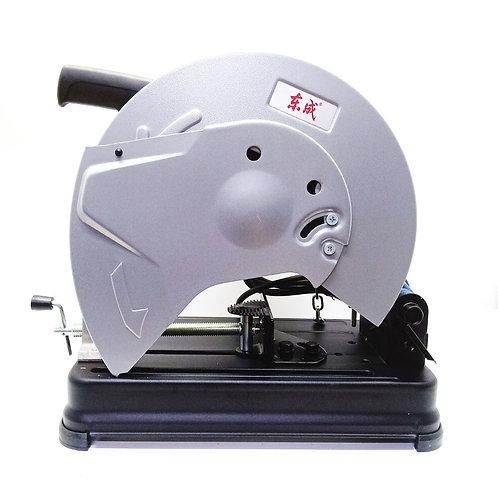 """Dongcheng Cut Off Machine 355mm (14"""") J1G-FF02-355"""