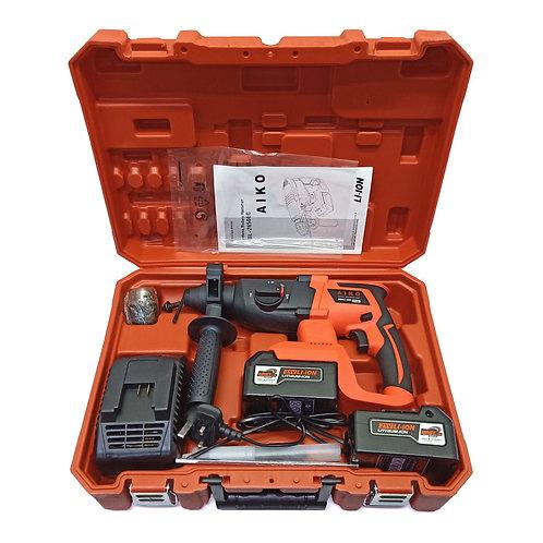 Aiko Cordless Rotary Hammer HBL-2650EC