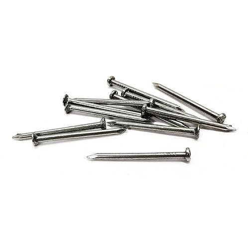 "1-1/2"" Common Nails"