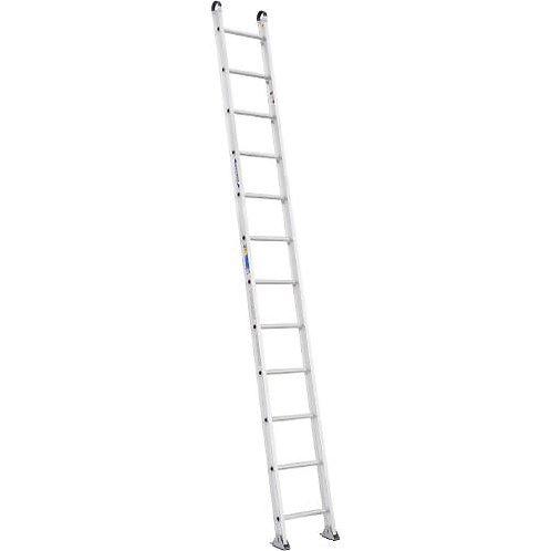 Single Pole Ladder (D Rung)