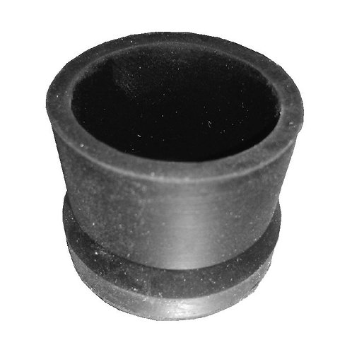 Round Chair Base External 25MM Cover