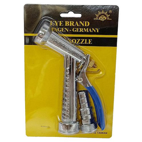 Eye Brand Water Nozzle DJ-12