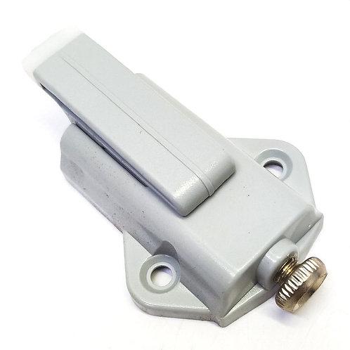 DP04 Side Damper with Adjustable for Cabinet