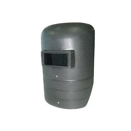 Hand Welding Face Shield Black