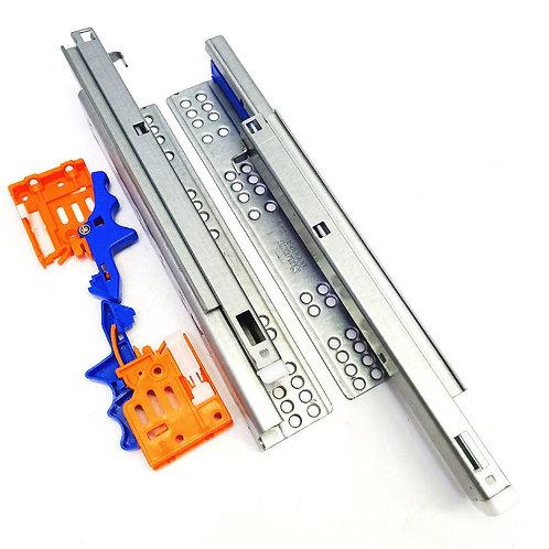 300mm Undermount Full Extension Motion Slide TG560S