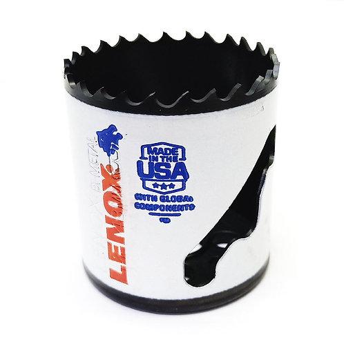Lenox 48mm Bi-Metal Hole Saw 3003030L