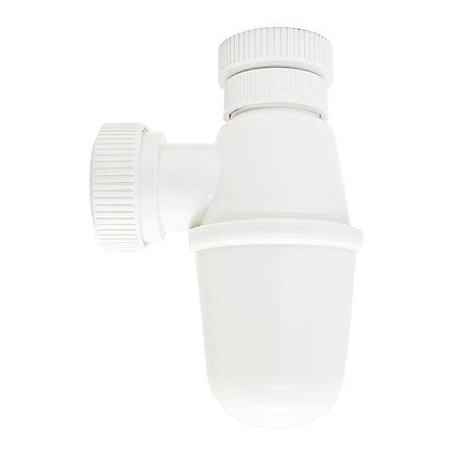 6252 40x40mm Bottle Trap