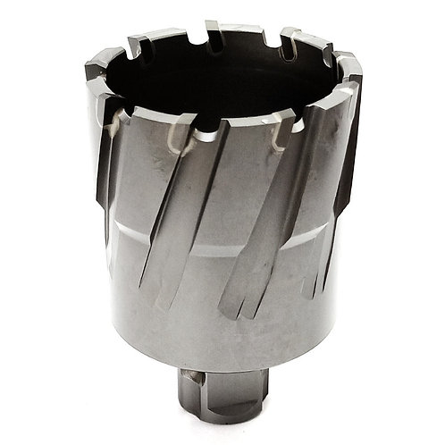 BC35 TCT 50x35MM Broach Cutter (Annular Cutter)