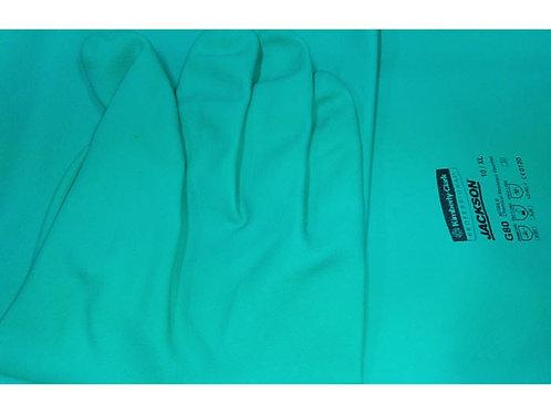Jackson Nitrile Chemical Resistant G80 Gloves