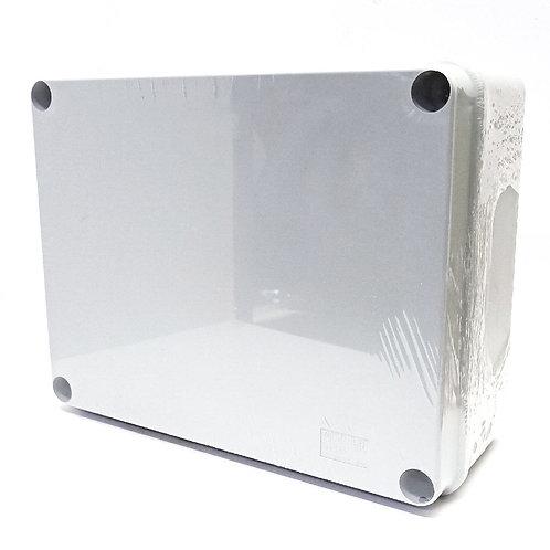 SPINNE SPN240 Junction Box 255x200x100