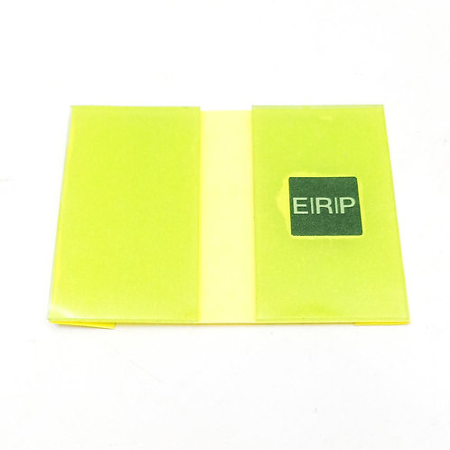 801 Y4910J ERP DIY Label & Tape 20mmx36mm