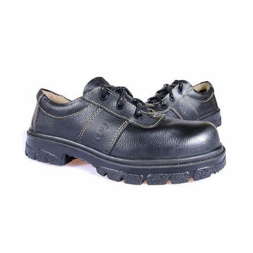 KPR K800 Non-Metallic Low Cut 3 Eyelet Lace Up Safety Shoes