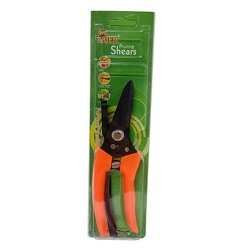 Tiger Pruning Shears TW