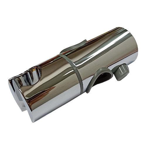 A9903 1'' CP Slider