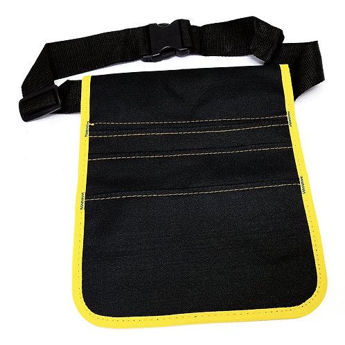 Nail Bag with Pocket