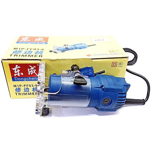 Dongcheng Trimmer M1P-FF03-6