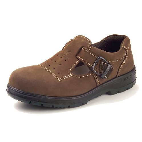 King Safety Shoes KP909KW