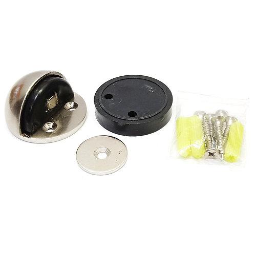 Nelon Door Stopper with Magnet N-DSM05