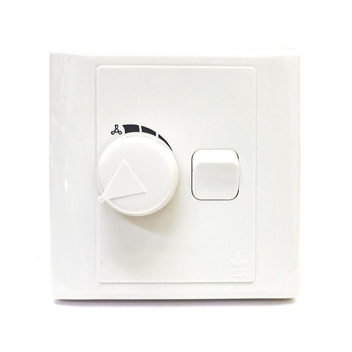 FYM 400VA F2768 Fan Control Switch