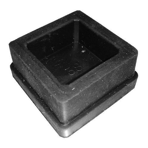 Square Chair Base Internal 38MM Protector