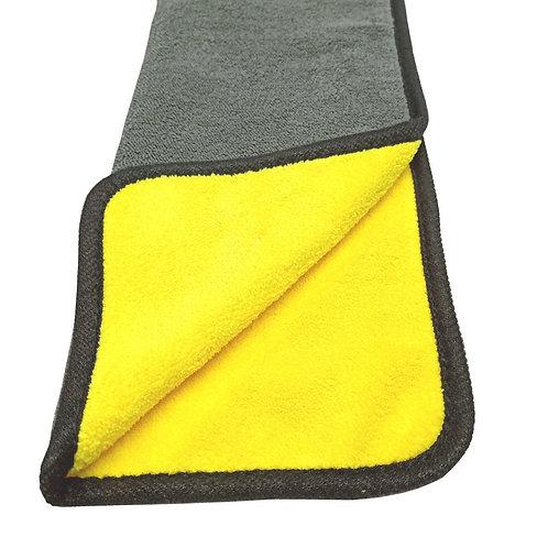 Microfiber Clean Cloth 30x40cm (1PC per Pack)
