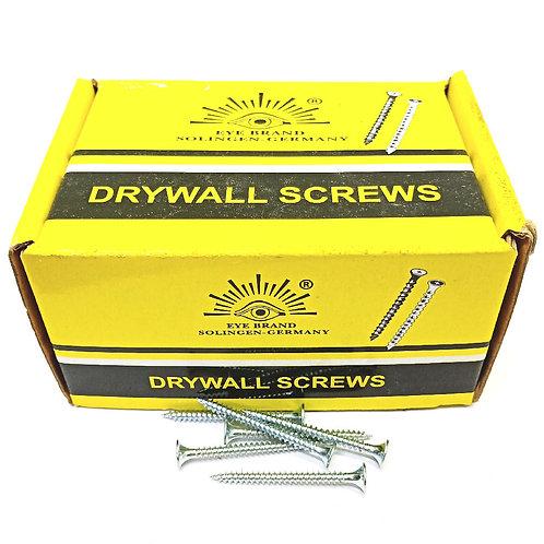 CS-5208 Eye Brand 6x1-3/4'' Drywall Screw ZIN.P
