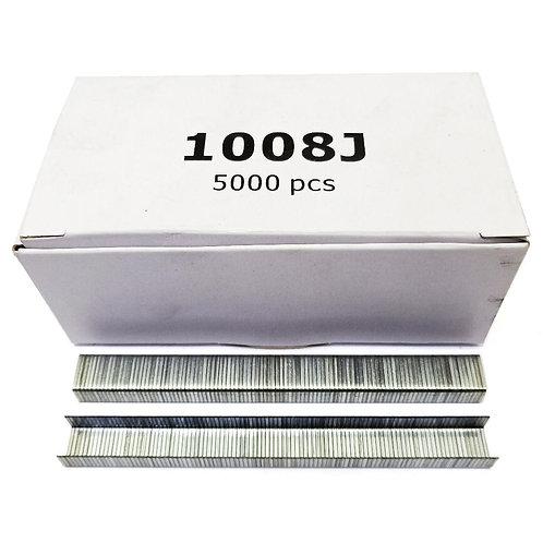 AS-J1008 Air Staples 1 Box