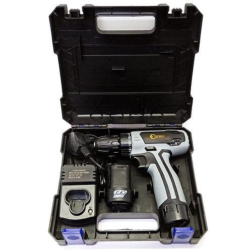 Orex Cordless Driver Drill 10.8V x 10MM