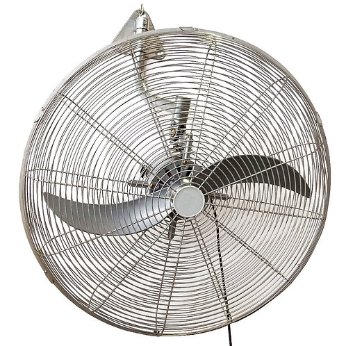"26"" Vistar Wall Fan"