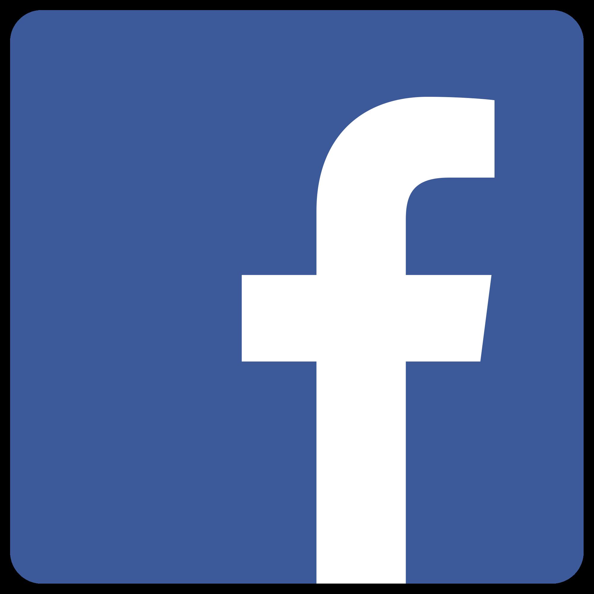 On Facebook?