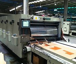 Printing-01.jpg