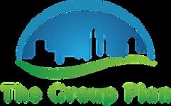 Group Plan Logo.png