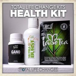 health_kit