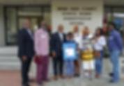 Javan School Board Proc.jpg