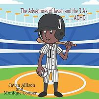 ADHD Book Cover.jpg