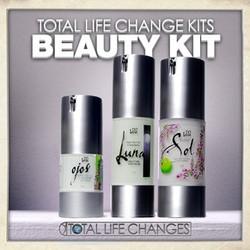 beauty_kit