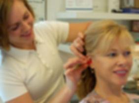 hearing aids consultation ventura