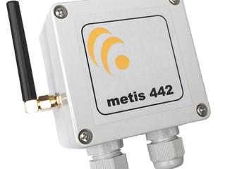Uutuus! Uudet metis 4G-mallit korvaavat nykyiset 3G-mallit