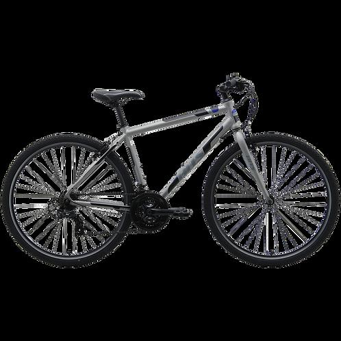 Bitz Roller unisex 650 28'' 21v.