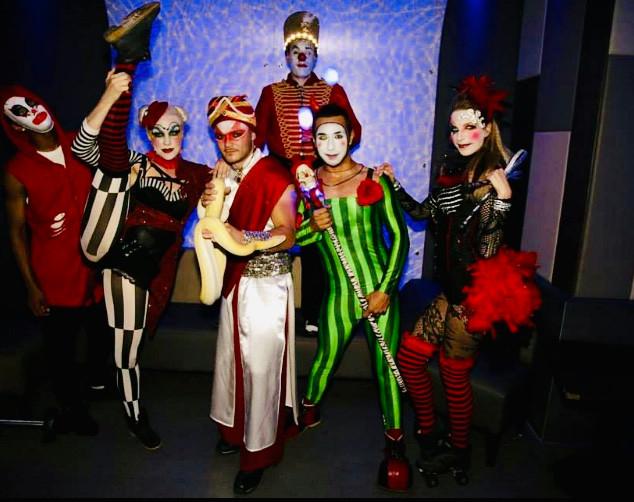 circus7.jpg