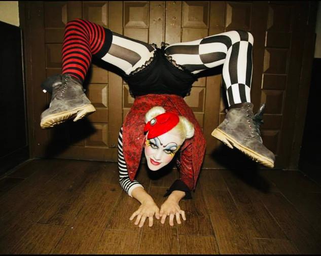 circus5.jpg