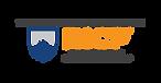 social-logos-facebook-ricp.png