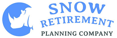 Snow Financial Logo.jpg