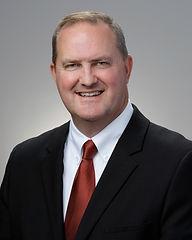 Kevin Snow, Snow Financial, Jackson, MI