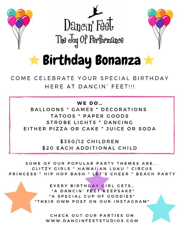 Birthday Bonanza.png